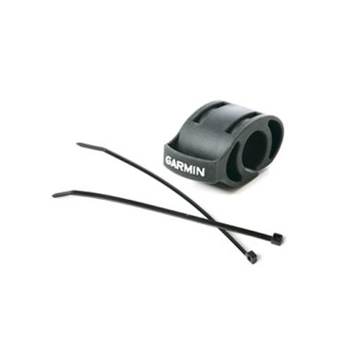 Garmin Forerunner Bicycle Mount Kit