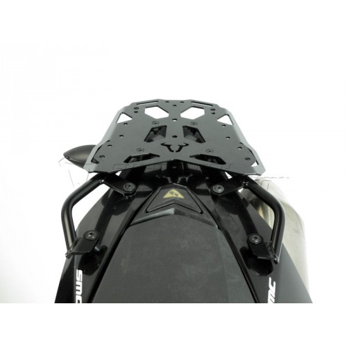 SW-MOTECH Steel Plate (KTM 690 Enduro)