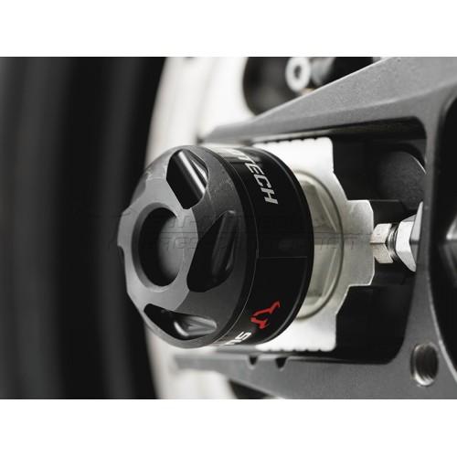 SW-MOTECH Rear Slider Kit for KTM 1050/1190/1290 Adventure