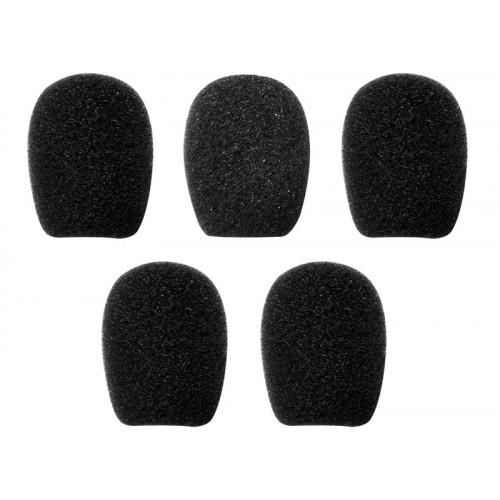 Sena Mic Sponge (5 Pack)