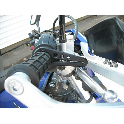 Ease Throttle Control (22mm)