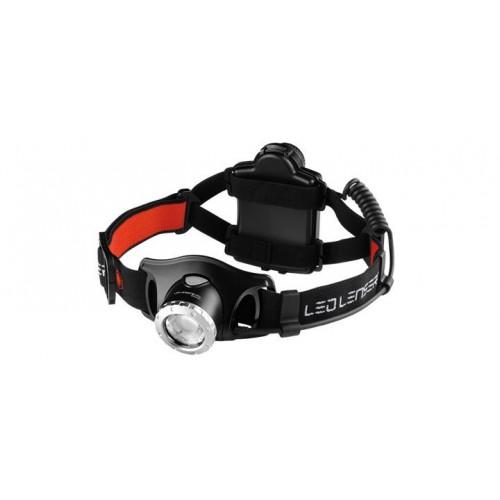 LED Lenser H7.2 Headlamp