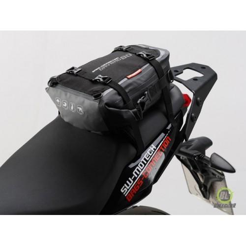 SW-MOTECH Drybag 80 8L