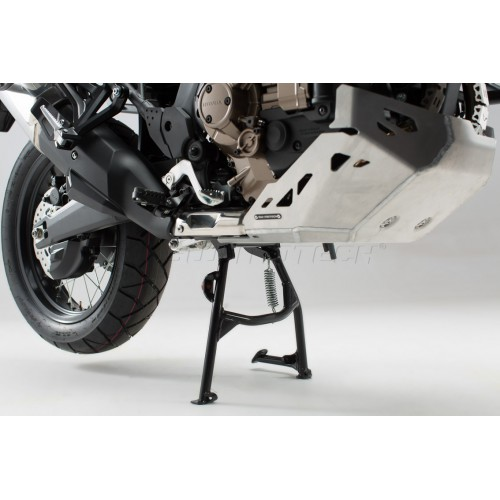 SW-MOTECH Centerstand for Honda CRF1000L Africa Twin