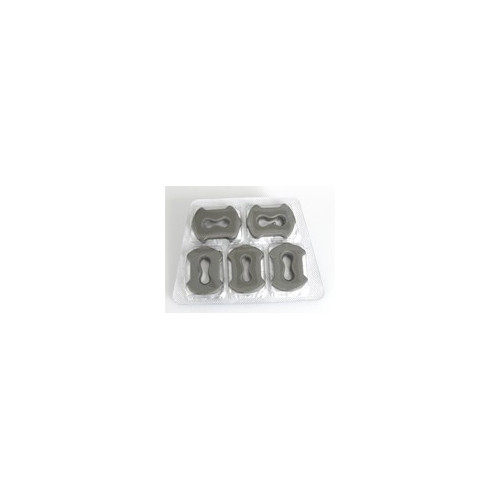 Rema Tip Top Plugs Super Sealastic TT 660 - 5 Plug pack
