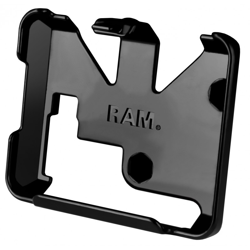 RAM Cradle Holder for the Garmin nuvi 200, 205, 250, 255, 260, 265T & 270