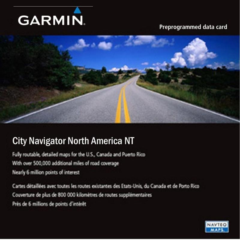 CN Mexico, micro SD/SD card