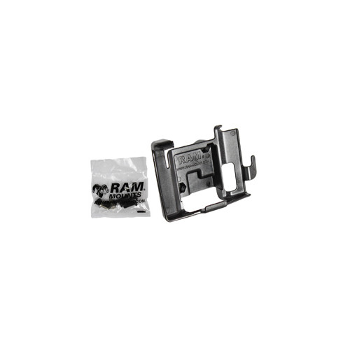 RAM Cradle Holder for the Garmin nuvi 300, 310, 350, 360 & 370