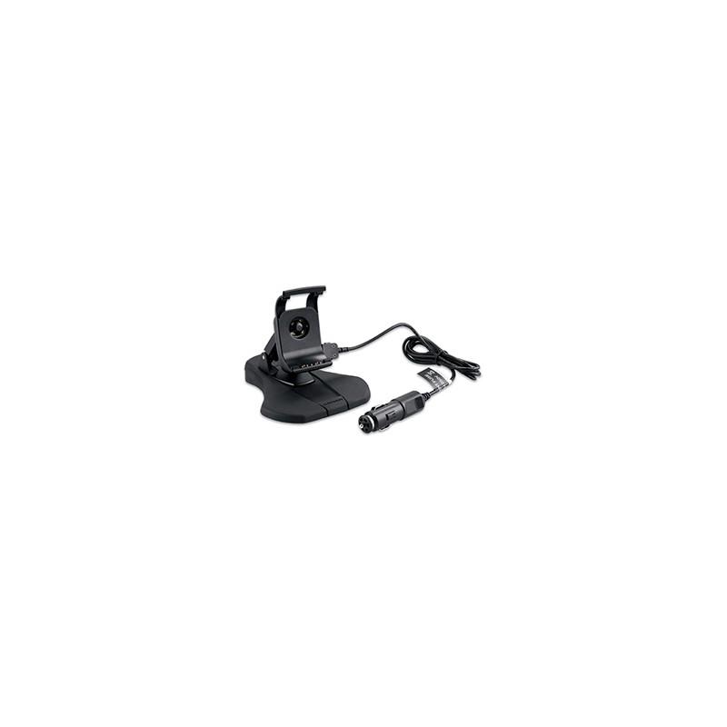 Auto Friction Mount kit with speaker