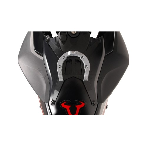 Bags-Connection QUICK-LOCK Tankring Adapter Kit for BMW F800GS