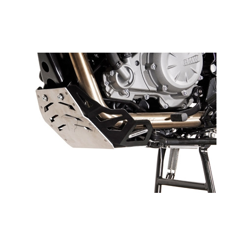 SW-MOTECH Engine Guard for BMW G650GS (11-current)