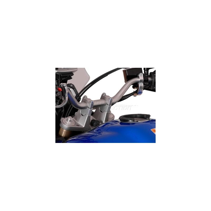 Handlebar Riser - Yamaha XT 1200 Super10