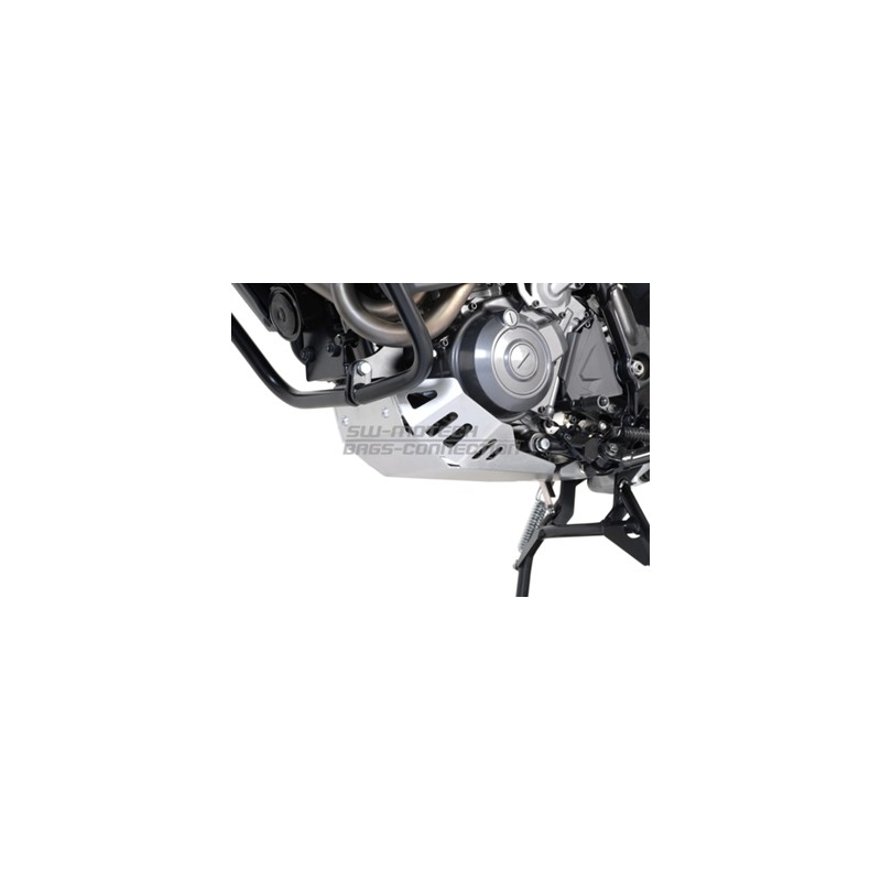 Engine Guard XT 660 Tenere