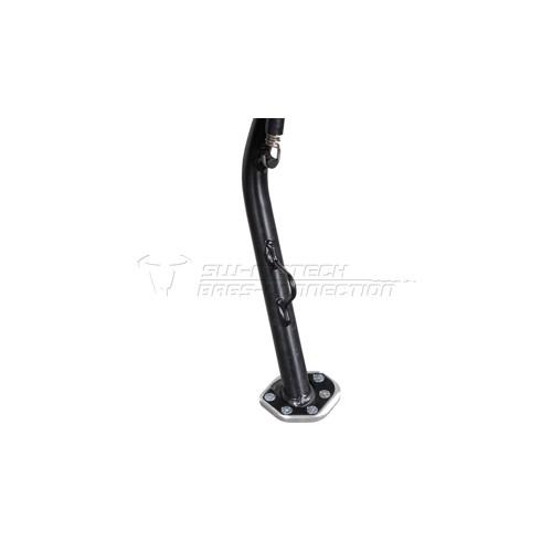 SideStand Foot KTM 950/990/1190