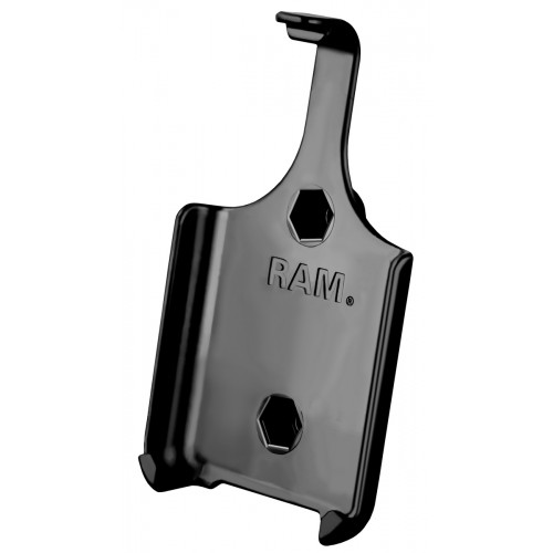 RAM Cradle for the iPhone4/4S
