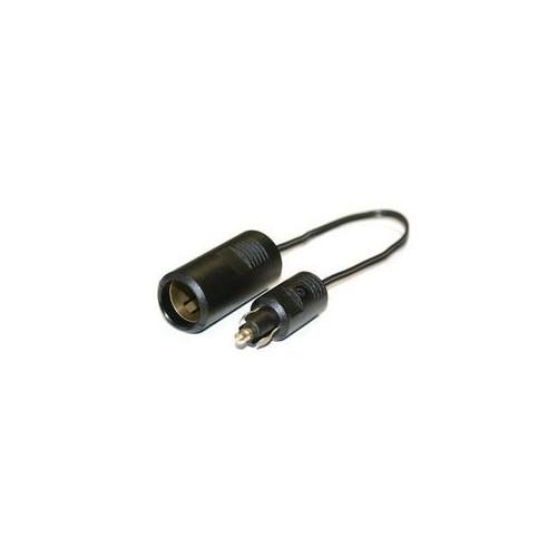 12V Adaptor (Hella to Cigarette)