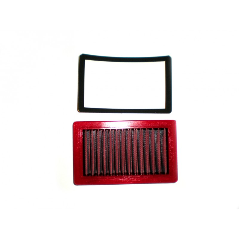 BMC Air Filter for BMW F650 Twin / 800GS