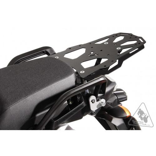 SW-MOTECH TRAX Top-Box plate Yamaha 1200 Super Tenere