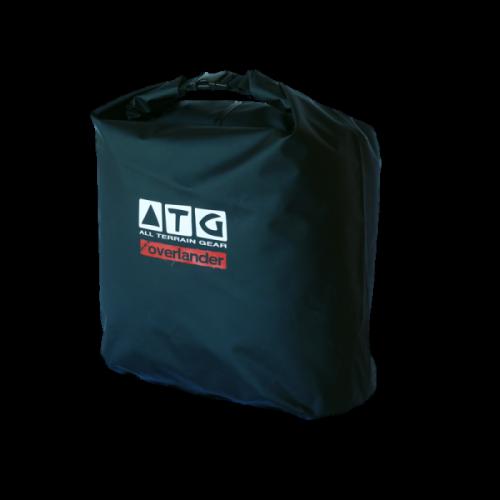 ATG Saddle bag inners