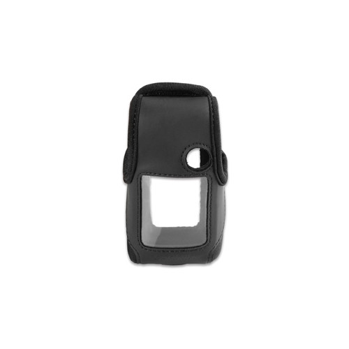 Carry case for eTrex