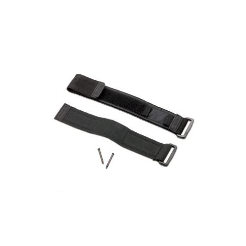 Hook & Loop Velcro wrist strap for Foretrex 301/401