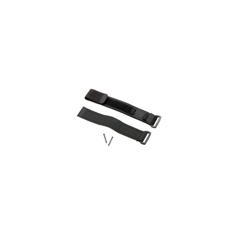 Hook & Loop Velcro wrist strap