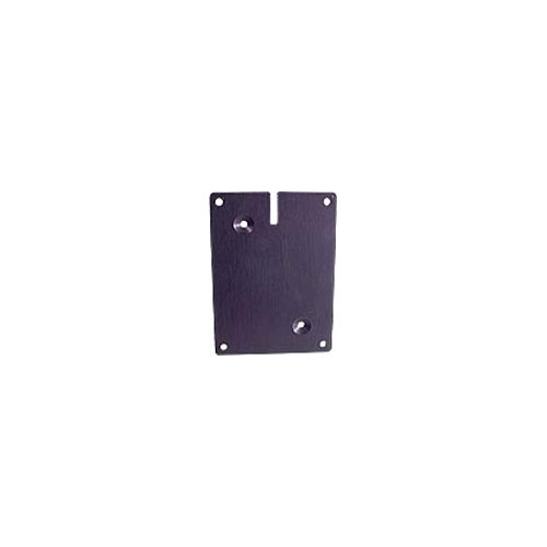 GA 26/27 series flange antenna mount