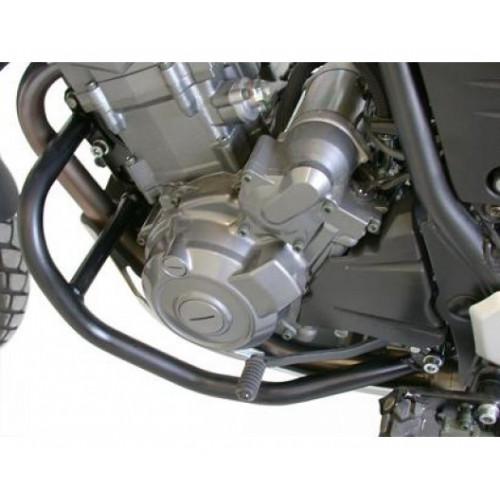 SW-MOTECH Crashbars/Engine Guard Yamaha XT660 R/X '04-'09