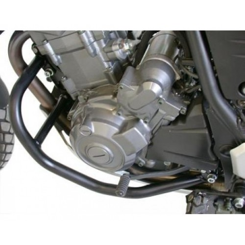 SW-MOTECH Crashbars/Engine Guard Yamaha XT660 R/X '04-'09
