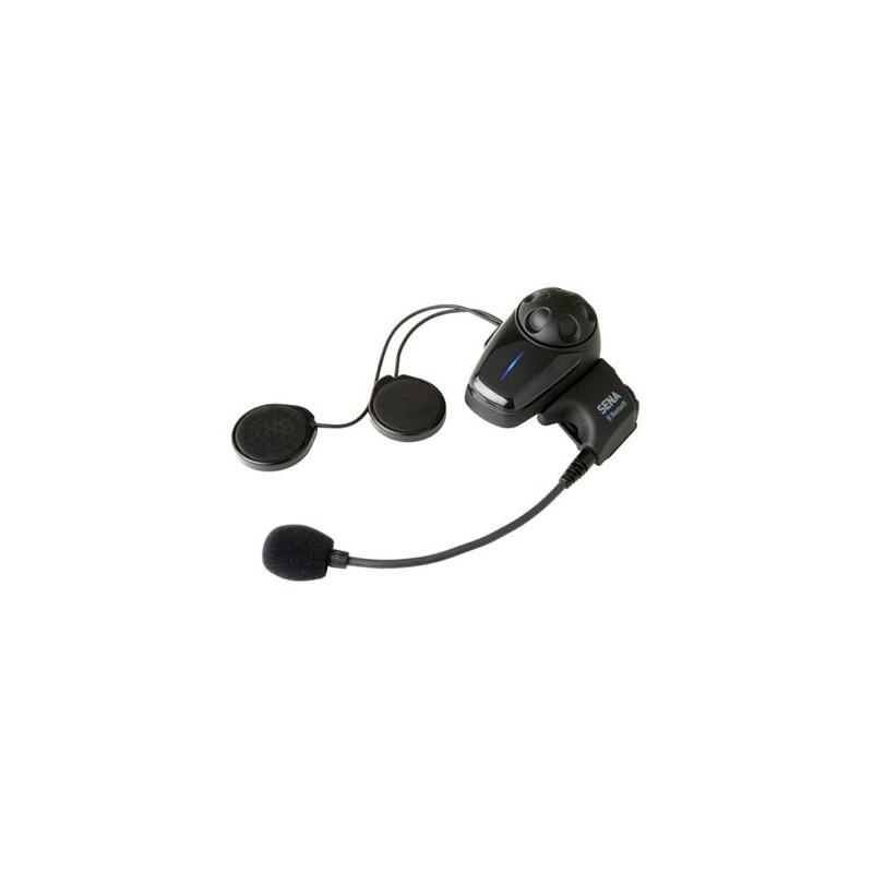 SMH10 Universal Microphone Kit Single Pack