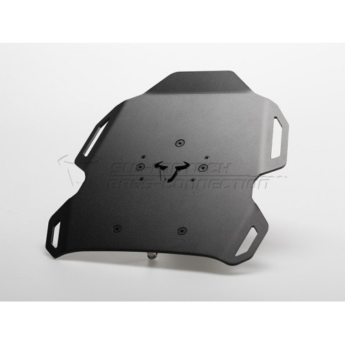 SW-MOTECH Seat-Rack for BMW R1200GS LC K50/51