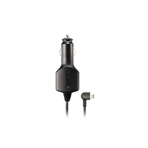 Vehicle Power Cable (5m)