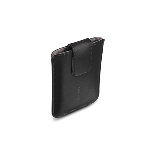 Universal Carry Case for Nuvi 5 and 6 Models