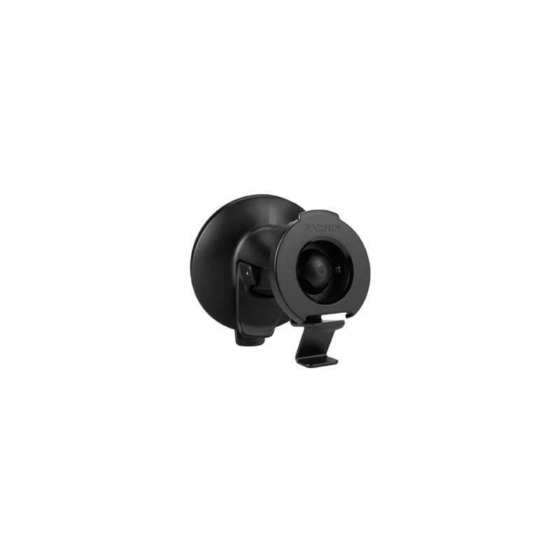 """Suction Cup Mount for 6"""" Nuvi"""