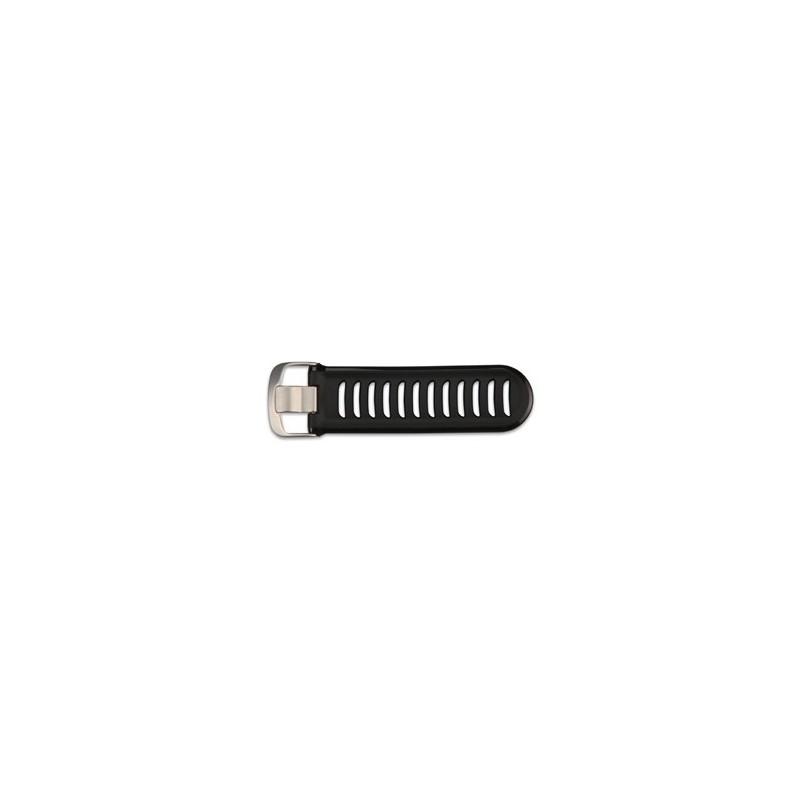 Expander Strap for Forerunner® 910XT
