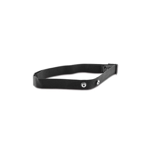 Replacement Soft strap with electrodes for Premium HR monitor