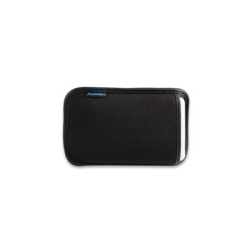 """Universal 4.3"""" soft carry case"""