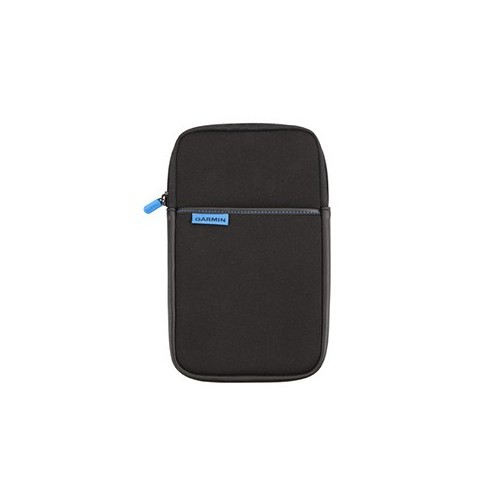 "Universal Carry Case (up to 7"")"