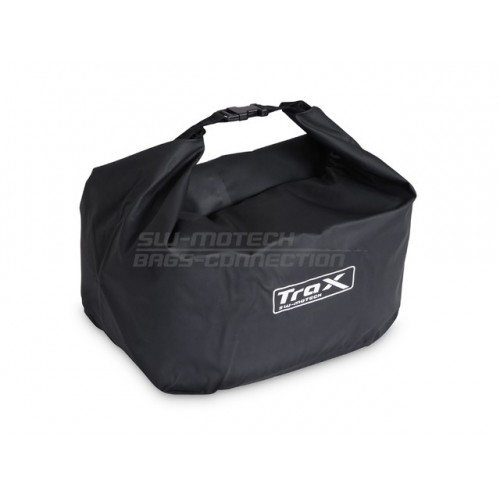 SW-Motech Water Proof Inner Bag for Top Box (optional)