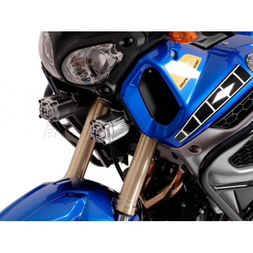 Hawk Spots Mount for Yamaha XT 1200 Super Tenere
