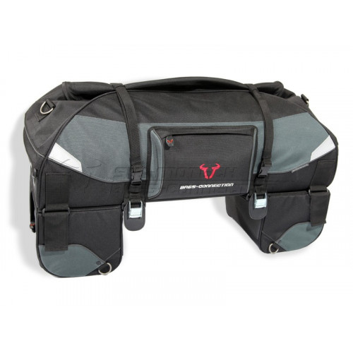 SW-Motech Tailbag Speedpack Wide