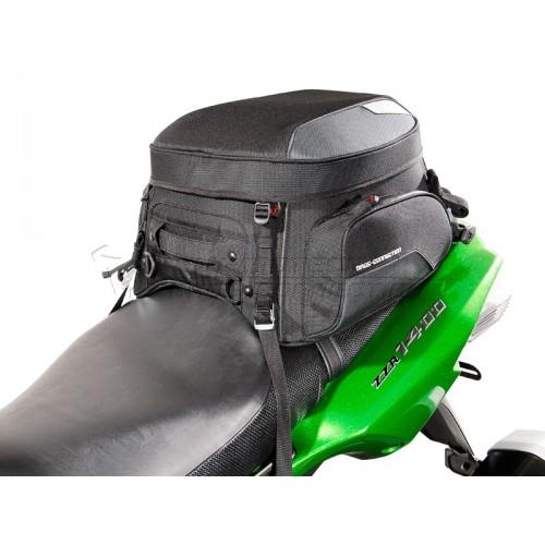 SW-Motech Universal Tailbag Rearbag