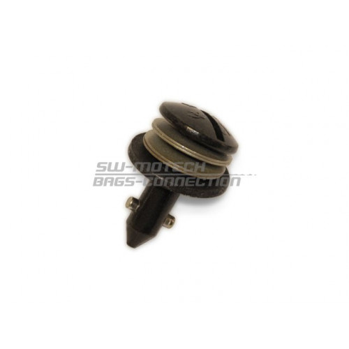 SW-MOTECH Spare Quick-Lock fastener