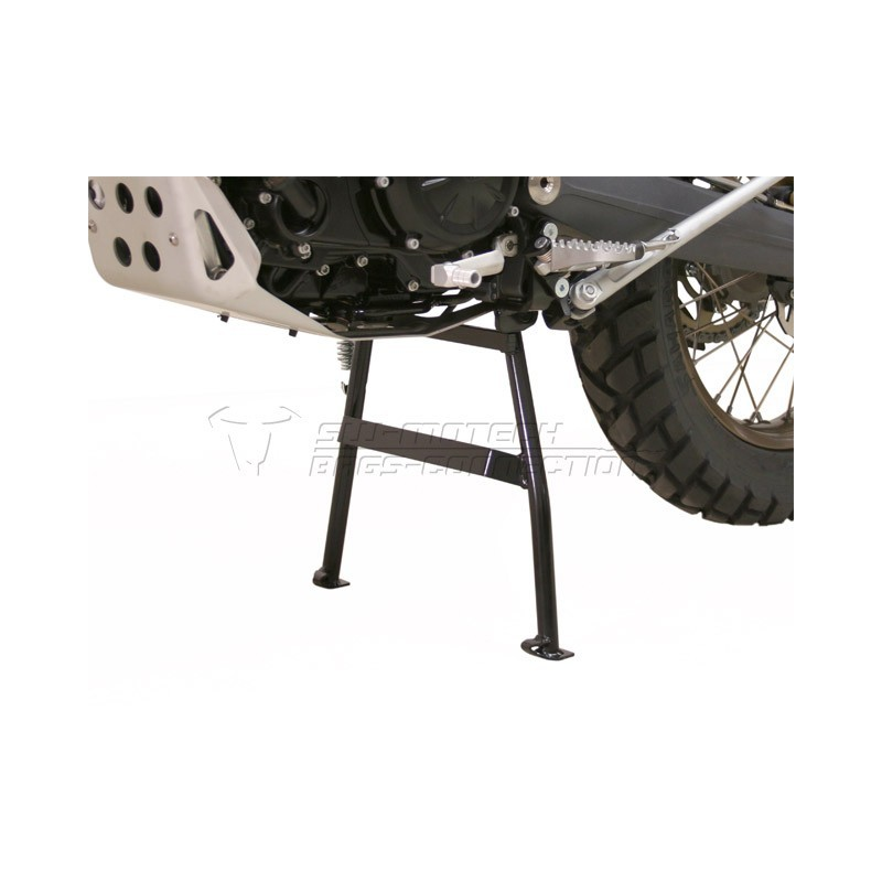 SW-MOTECH Centerstand for BMW GS650 X Challenge