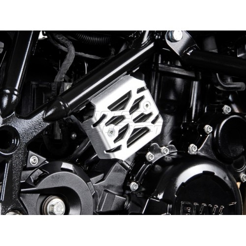 SW-MOTECH Regulator Guard BMW F 650/800 GS