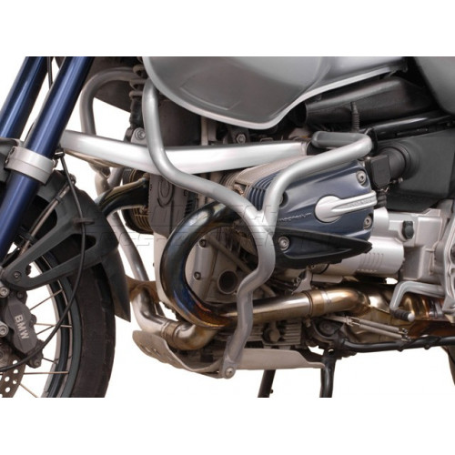 SW-MOTECH Crashbars for BMW R 1150 GSA