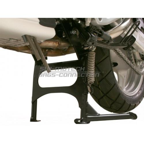 SW-MOTECH Centerstand for Honda XL1000 V Varadero