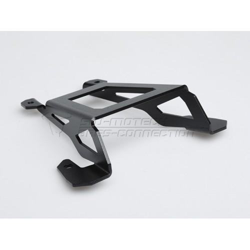 SW-MOTECH Top Box Adaptor Plate Support Bracket