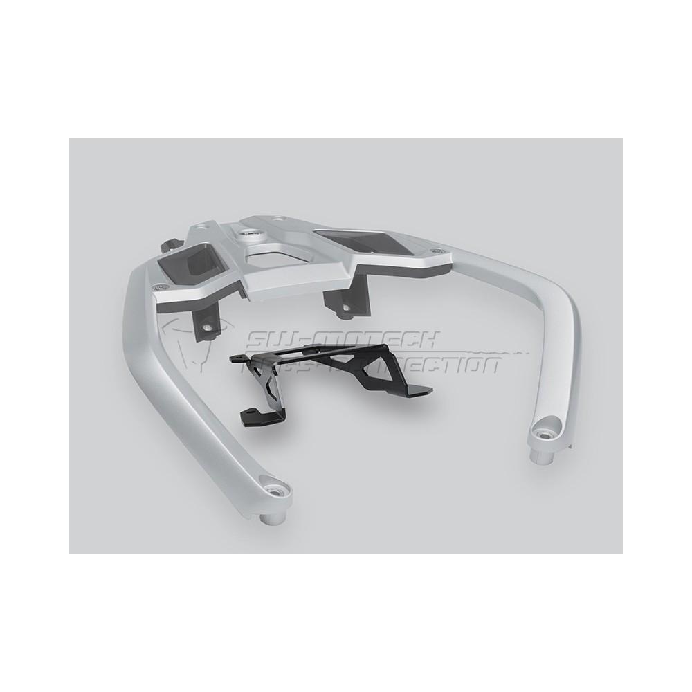 SW-MOTECH Top Box Adaptor Plate Support Bracket for Original