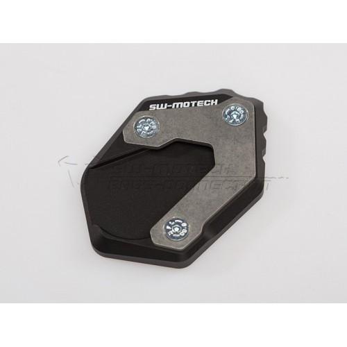 Sidestand Foot BMW R 1200 GS 2014 LC GSA